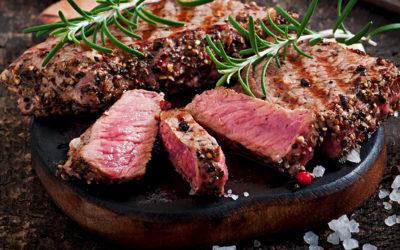 17 რჩევა ხორცის მომზადებისთვის