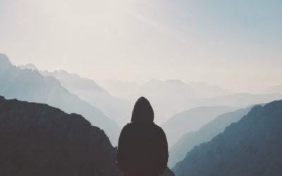მთა ჩირუხიდან კრწანისი გრანდემდე…